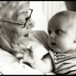 Dobry opiekun do osób starszych