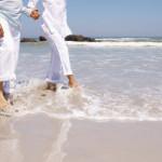 Aktywność fizyczna dla kobiet, ważne fakty i sposoby postępowania o tym prawidłowo je wykonywać