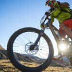 ogumienie do rowerów duro