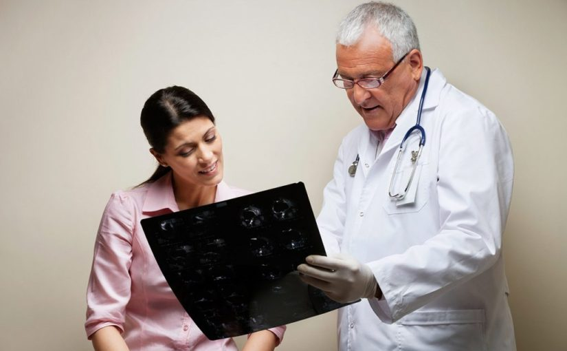Lecznie u osteopaty to medycyna niekonwencjonalna ,które prędko się ewoluuje i wspiera z kłopotami zdrowotnymi w odziałe w Krakowie.