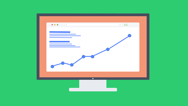 Specjalista w dziedzinie pozycjonowania sformuje trafnąstrategie do twojego interesu w wyszukiwarce.